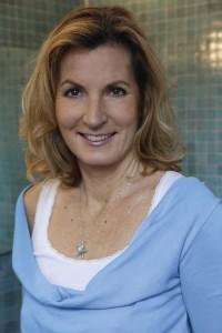 Astrid Nora Moeller